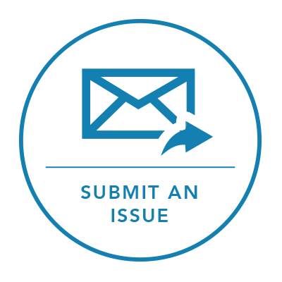 Submit an Issue